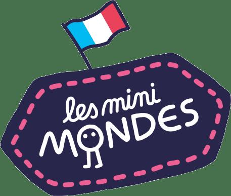 Magazines éducatifs pour enfants et jouets écologiques made in France
