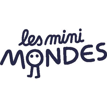 Les Mini Mondes
