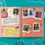 Le magazine jeunesse dès 5 ans sur la Russie