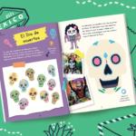 Du contenu adapté à l'âge des enfants grâce à notre magazine jeunesse