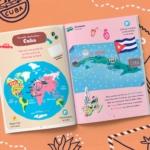 Faites découvrir Cuba à votre enfant