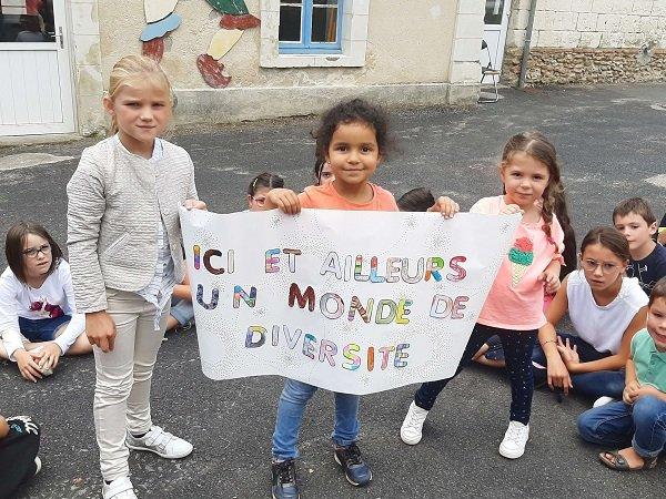 Méthode Montessori : la pédagogie des Mini Mondes