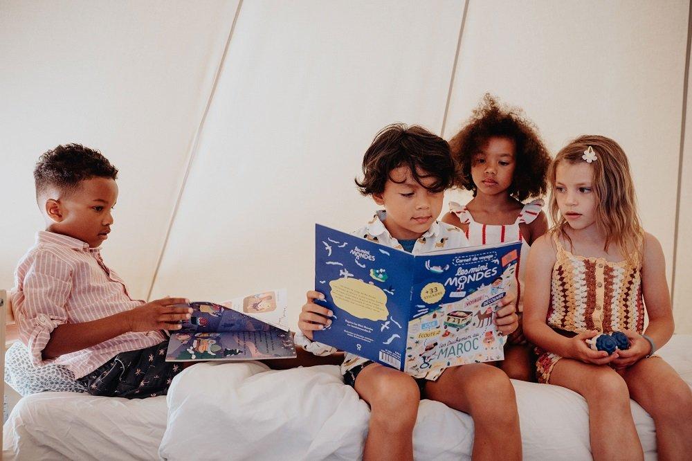 magazine-enfants-mini-mondes